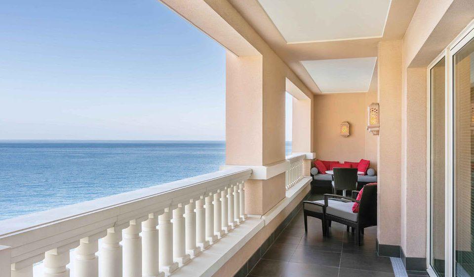property Villa Resort condominium Suite cottage overlooking