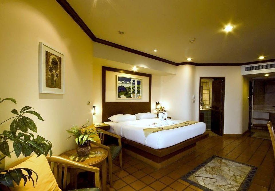 property Suite Villa home living room Resort condominium mansion cottage