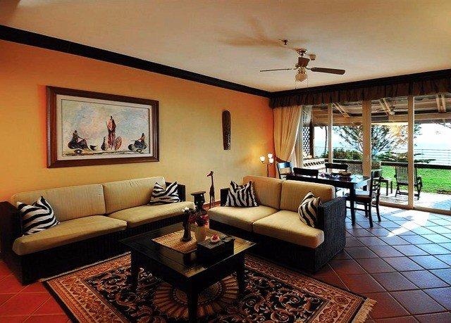 property living room condominium Villa Suite home Resort cottage rug