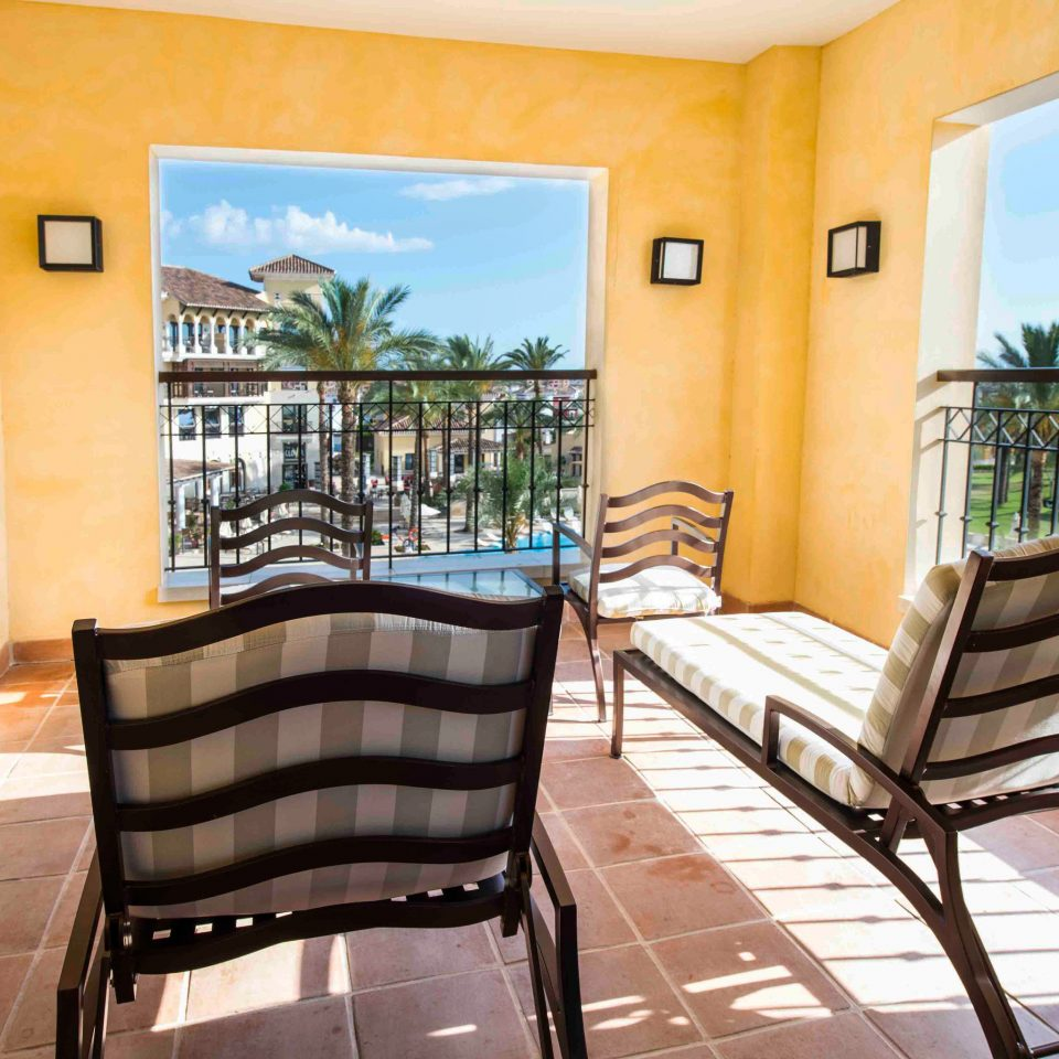 property condominium Resort Villa home Suite cottage mansion living room hacienda