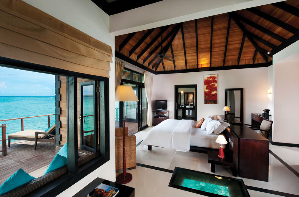 property living room house Villa home Suite condominium Resort cottage flat