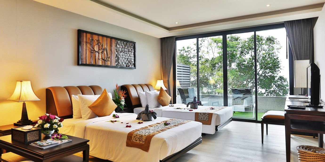 sofa living room property condominium Suite home Villa Resort