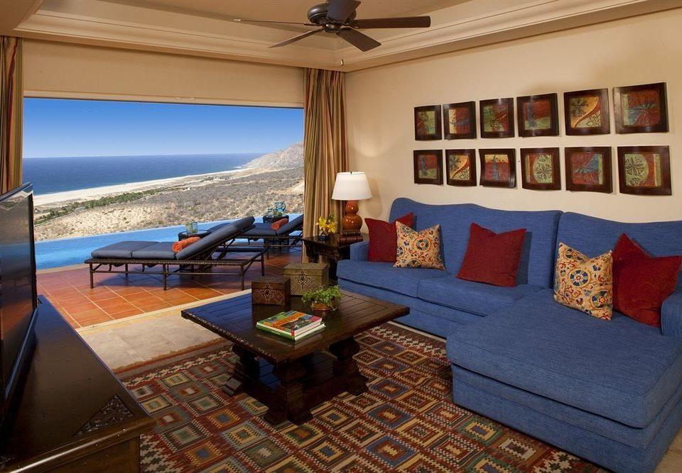 property living room Villa home cottage Resort Suite condominium