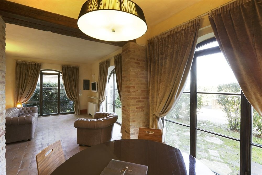 property house home cottage Resort Villa living room mansion Suite condominium farmhouse