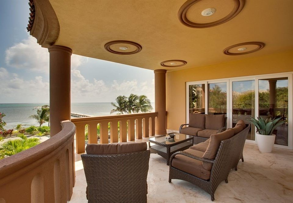 property Resort Villa home living room Suite cottage condominium mansion farmhouse hacienda