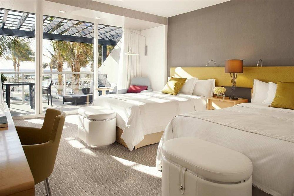 property Suite condominium Resort Villa cottage