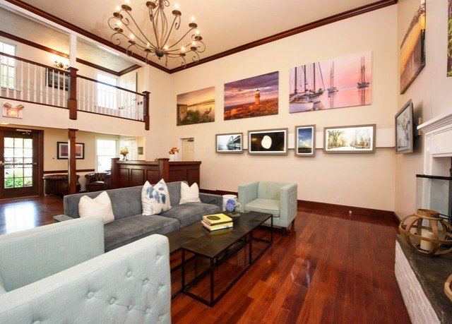 property condominium living room home Villa Resort cottage mansion Suite