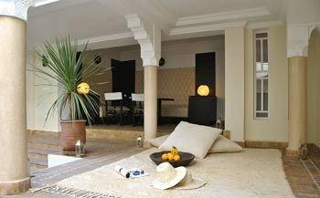 property Villa condominium Suite living room home cottage mansion hacienda Resort