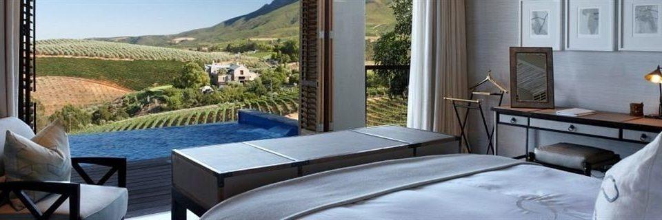 property Villa cottage home Resort condominium Suite mansion