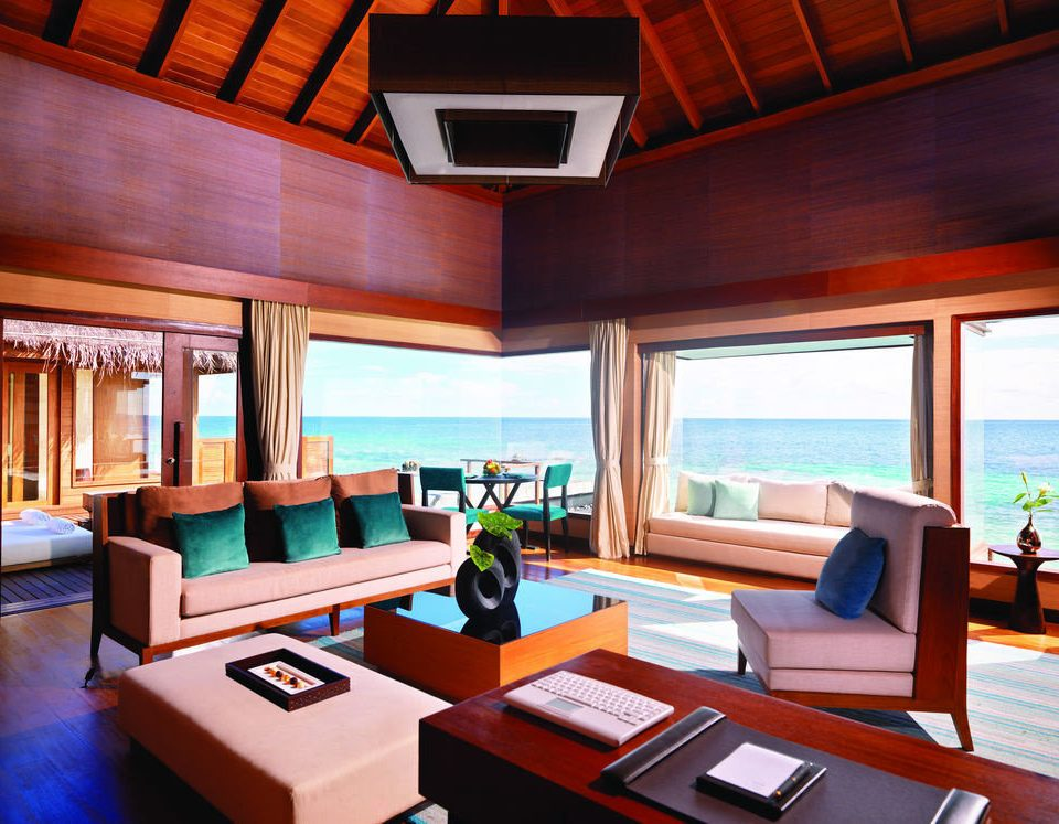 property Resort house living room home Villa mansion Suite condominium yacht