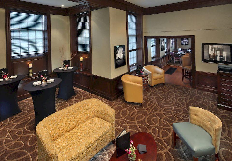property living room Suite condominium home cottage Resort recreation room Villa