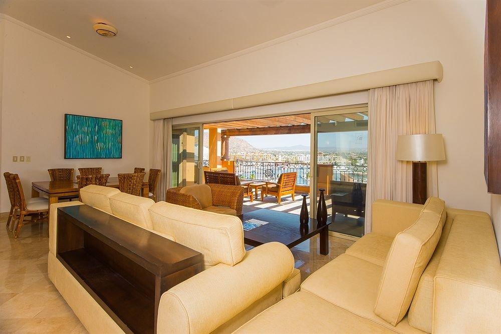 sofa property Suite living room condominium Villa cottage Resort