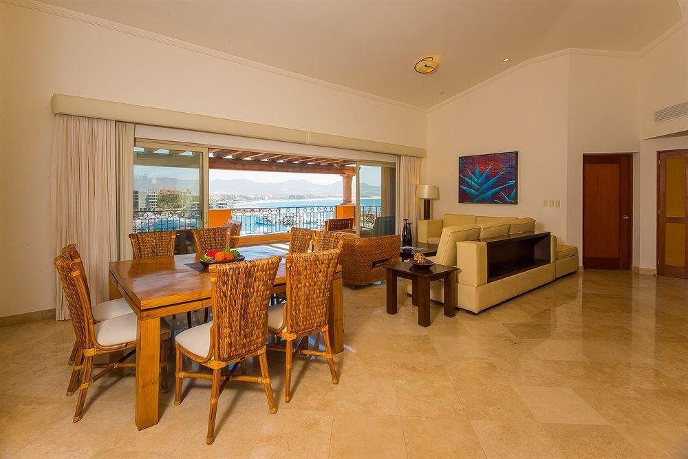 property Suite Villa living room hardwood condominium home cottage mansion Resort wood flooring