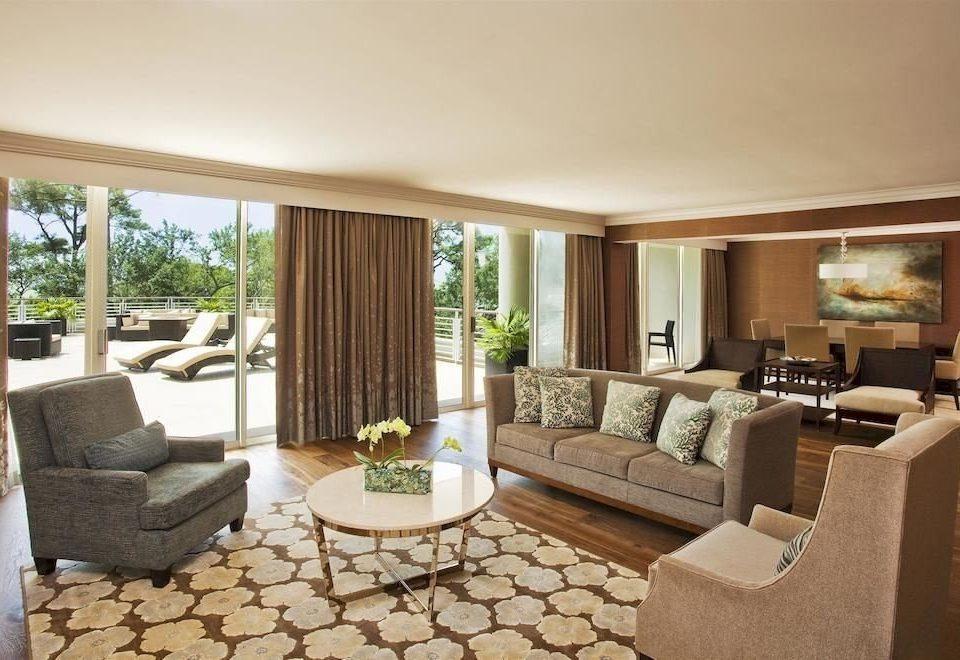 sofa property living room condominium home Villa Suite cottage mansion Resort flat
