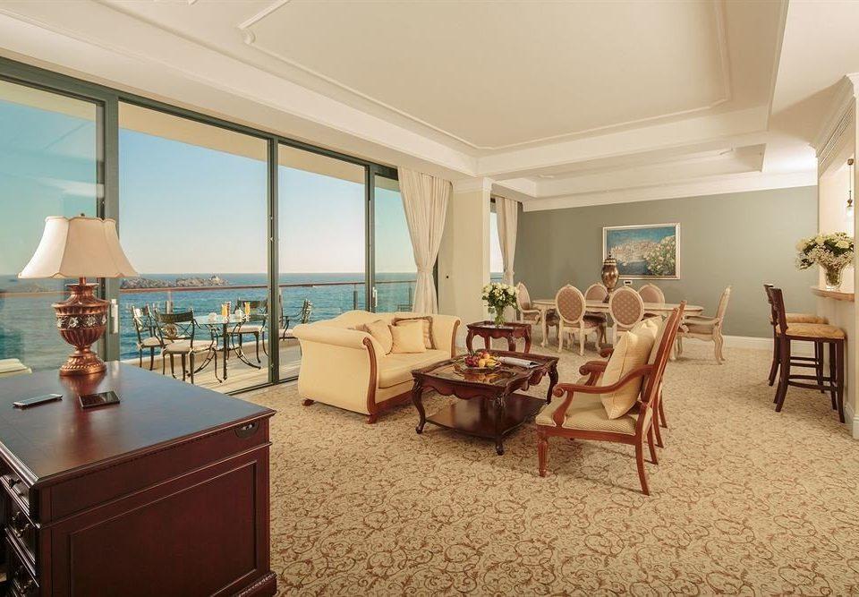 property Suite condominium living room home Resort Villa mansion