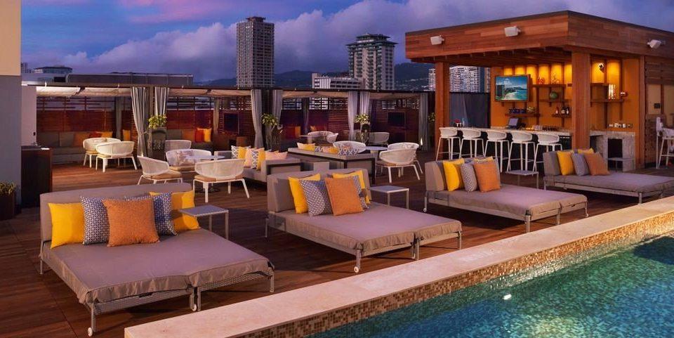 property Resort leisure condominium Villa swimming pool hacienda mansion eco hotel Suite