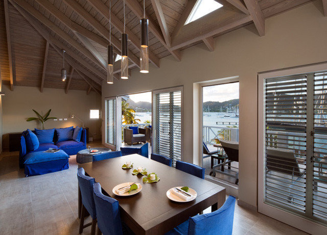 property home living room cottage condominium Villa farmhouse Resort Suite