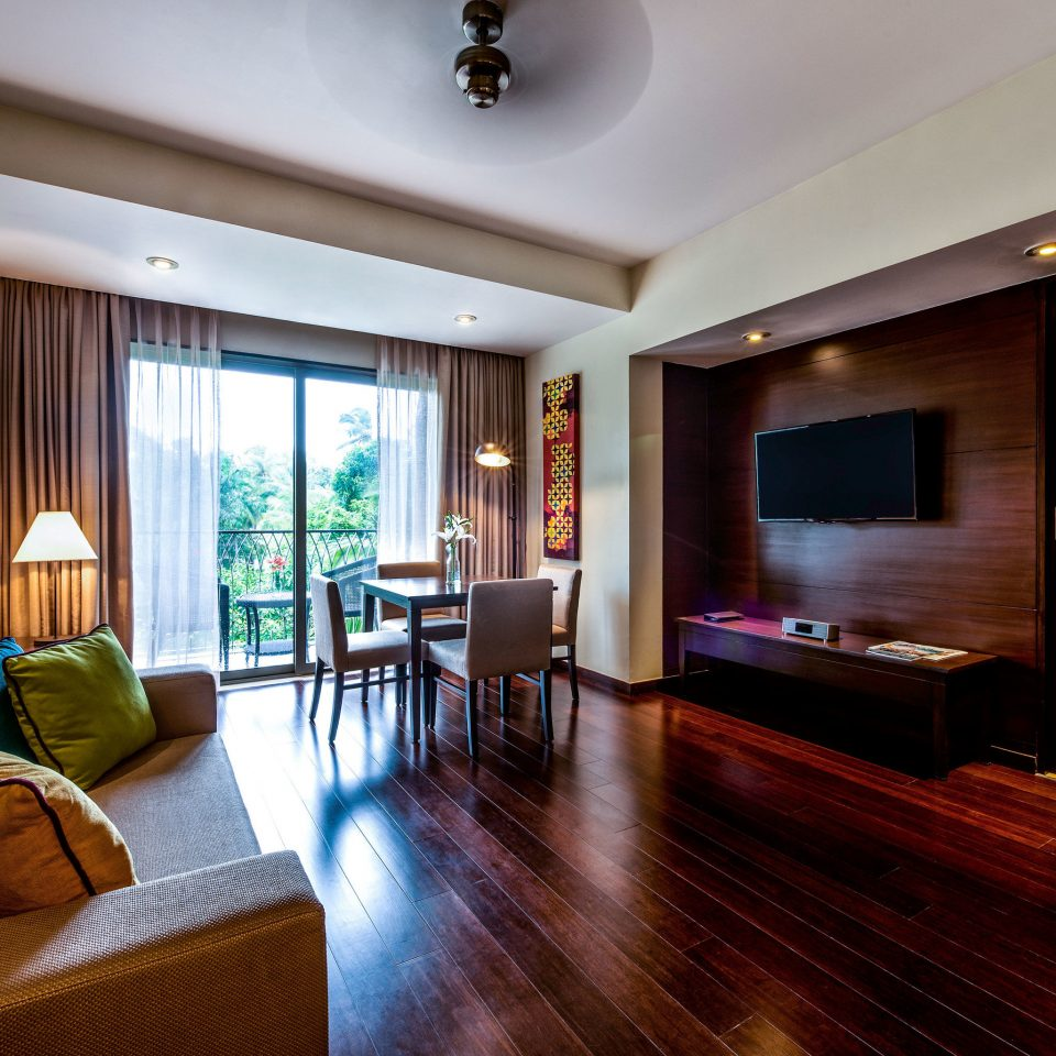property living room Suite home Resort hardwood condominium recreation room mansion Villa wood flooring hard