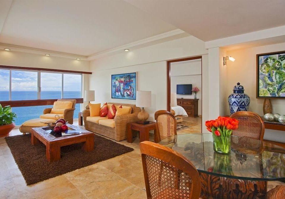 property living room home Villa cottage condominium Suite Resort mansion