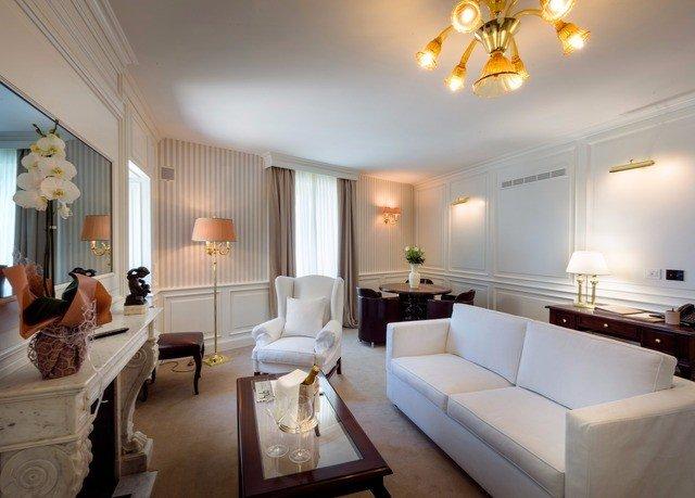 sofa property Suite living room home Villa condominium Resort cottage mansion