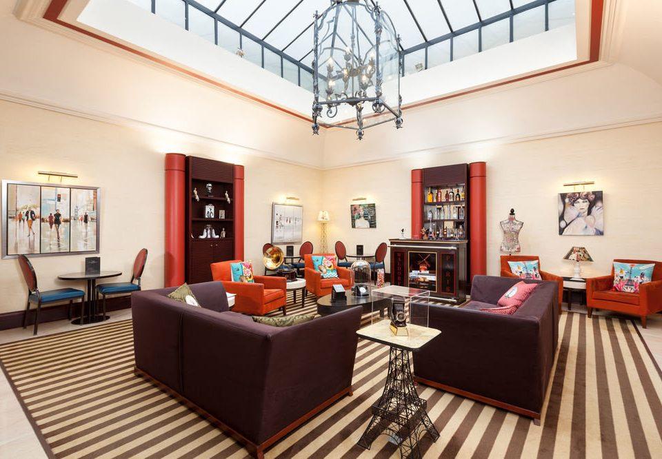 property living room home condominium Villa Suite Resort recreation room cottage
