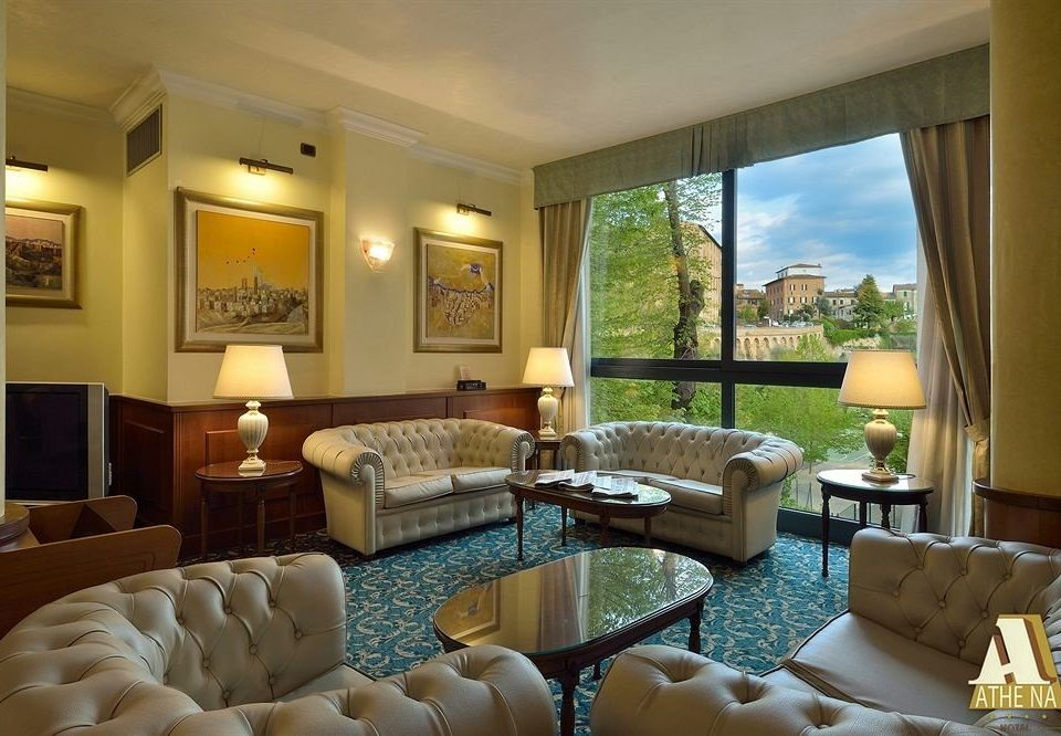 sofa property living room condominium Suite home Villa Resort cottage mansion flat