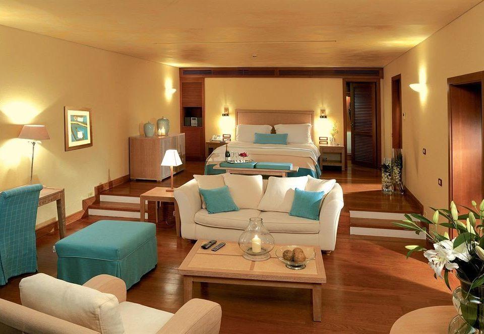 property Suite living room Resort Villa condominium mansion
