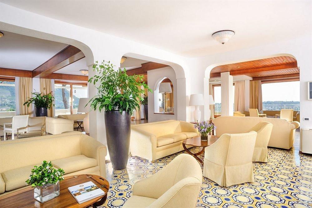 sofa property living room condominium Suite home Villa cottage Resort mansion