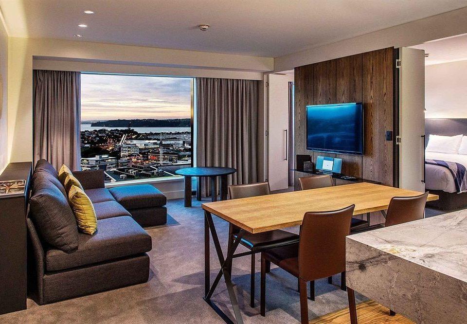 property living room Suite condominium home Villa Resort recreation room cottage