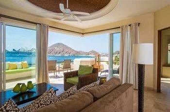 sofa property condominium Resort Villa Suite cottage home mansion living room flat