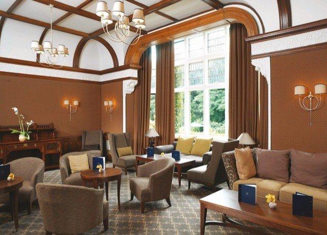 property living room home Suite Resort Villa cottage condominium