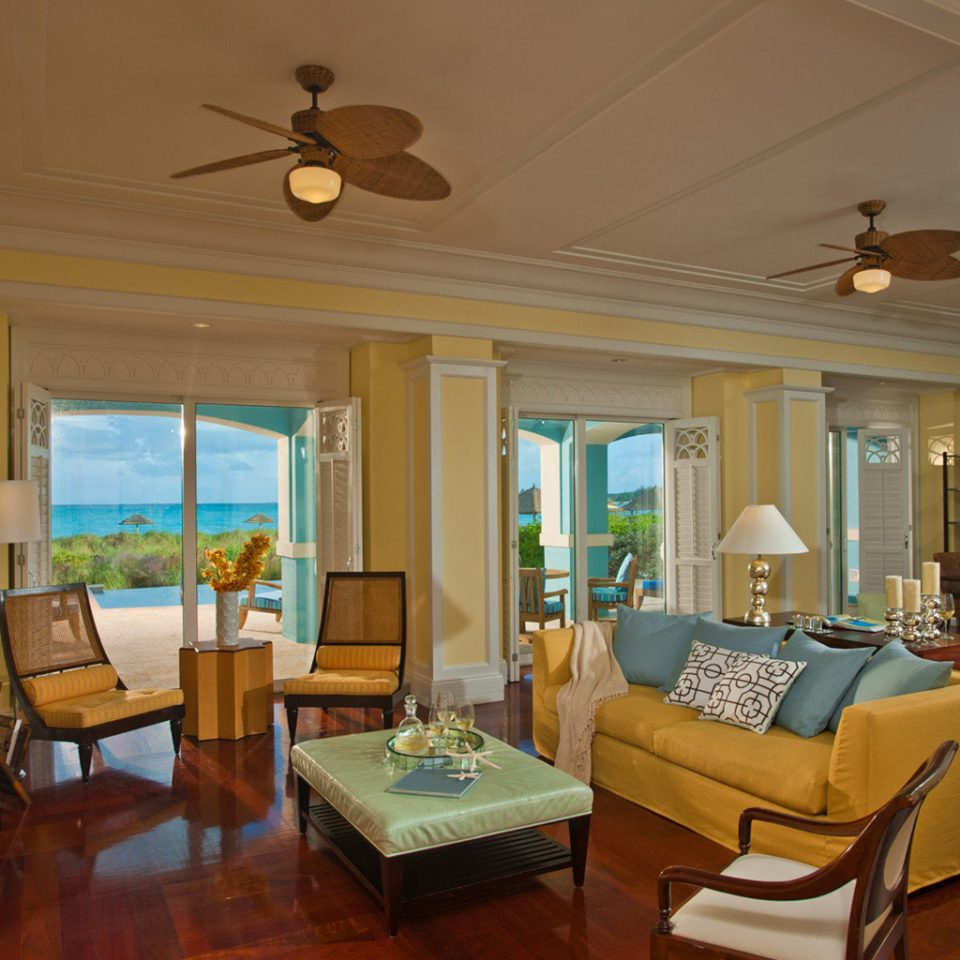 property living room home Resort Suite Villa condominium mansion cottage