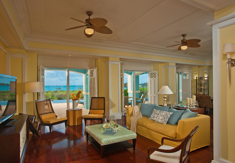 property living room home Resort Suite Villa condominium mansion cottage