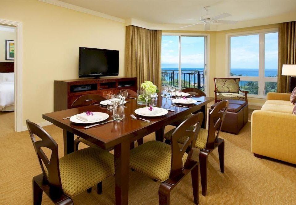 property Suite home cottage condominium Resort Villa living room