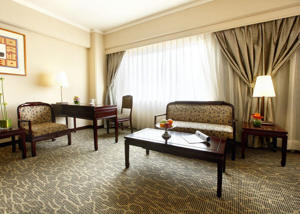 property Suite living room hardwood cottage condominium Villa Resort