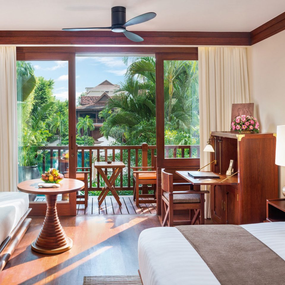 property Resort home cottage living room Suite Villa condominium
