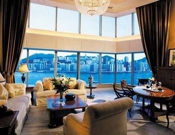 property Resort condominium living room Villa Suite home cottage mansion