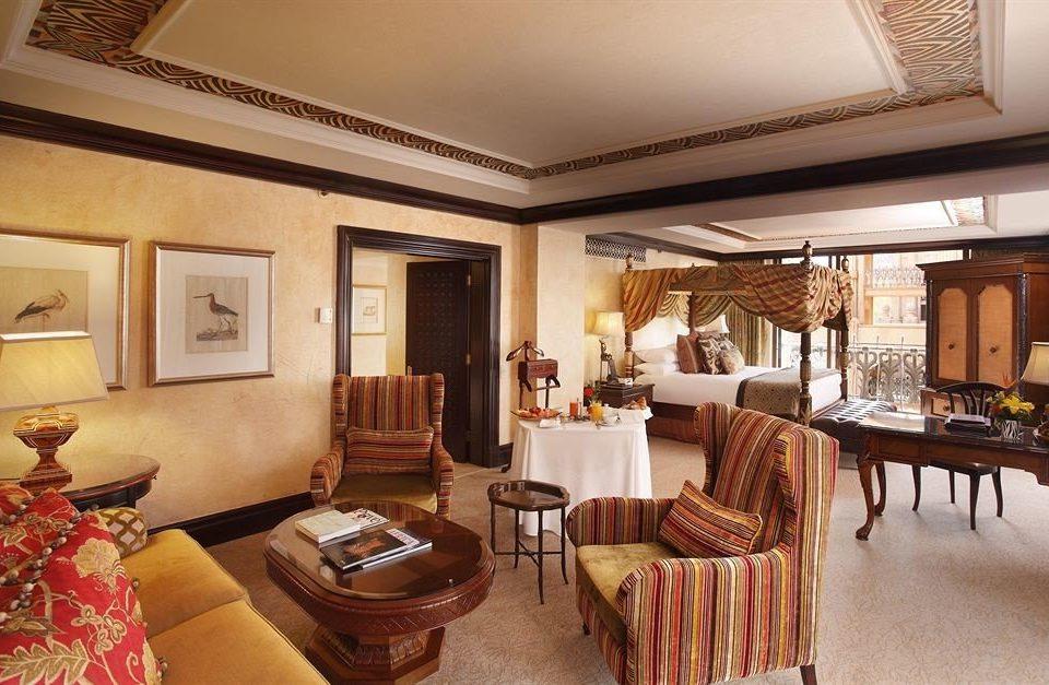 property living room Suite home Villa Resort mansion cottage condominium