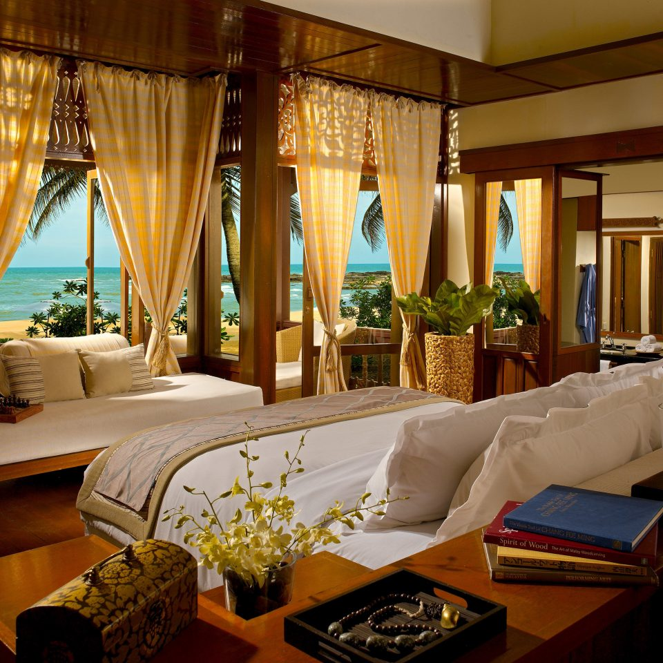 property Resort Suite living room Villa home mansion condominium