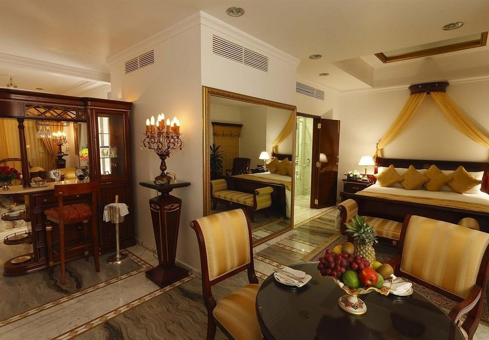 property Suite living room home Villa Resort cottage mansion condominium