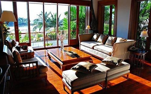 property Resort condominium living room home Villa cottage Suite hacienda