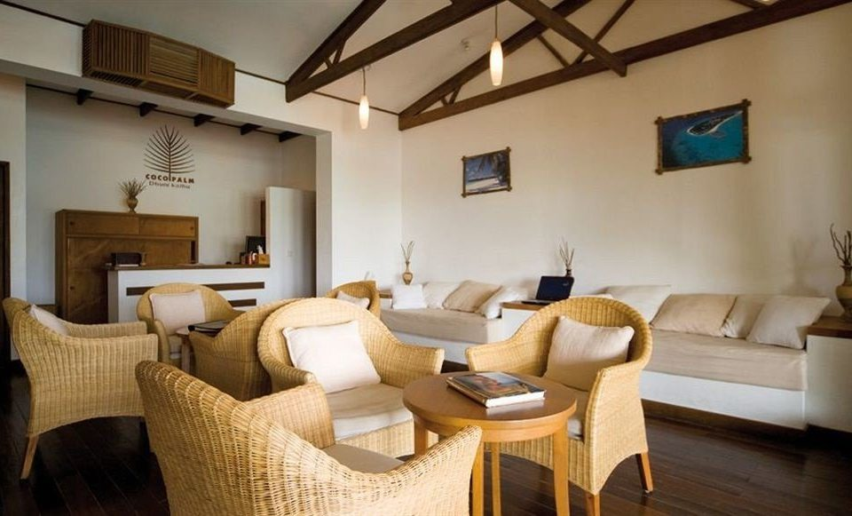property living room Villa cottage Suite home condominium farmhouse Resort