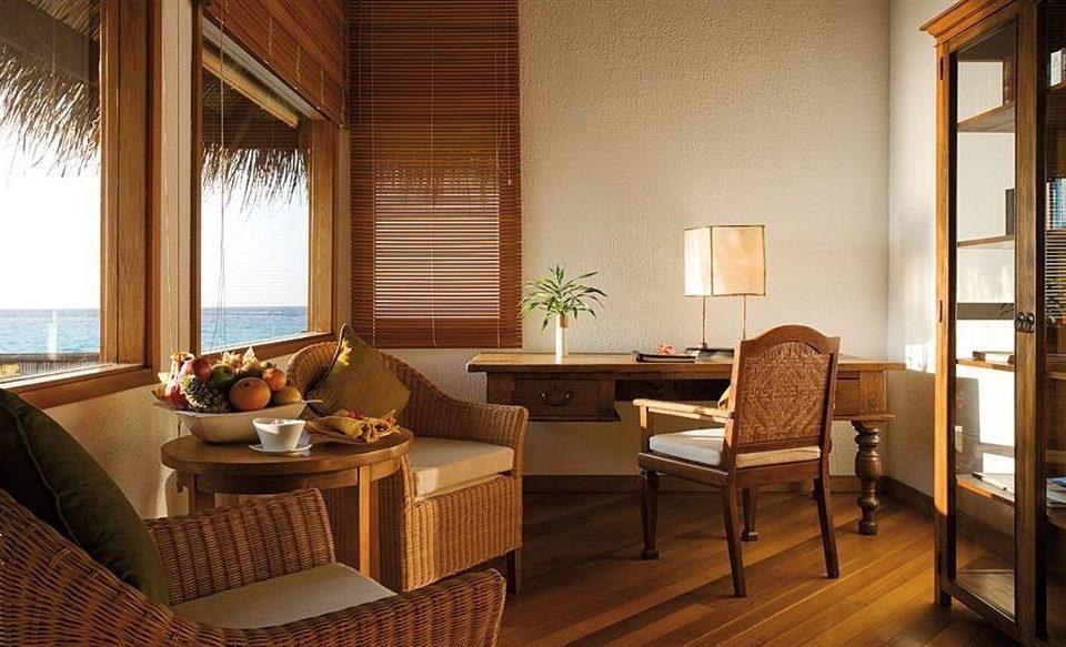 property living room home Suite hardwood condominium cottage Villa Resort