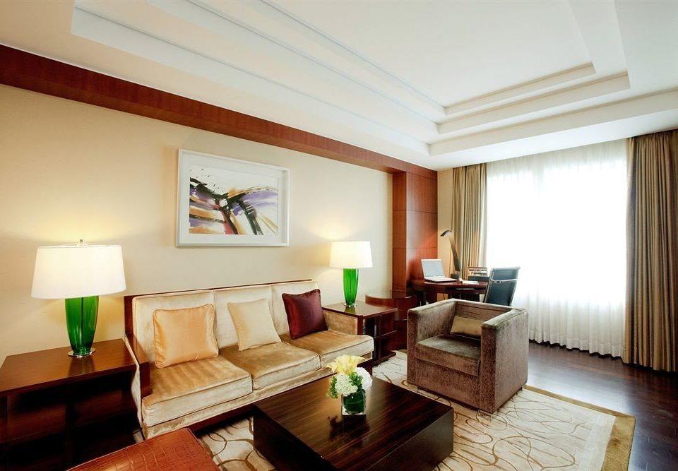 property Suite living room condominium home Resort cottage Villa flat