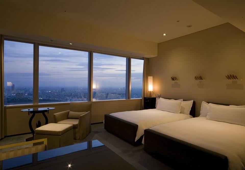 property Suite condominium Resort Villa living room