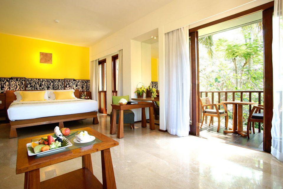property home house Villa hardwood cottage condominium living room Resort Suite farmhouse mansion
