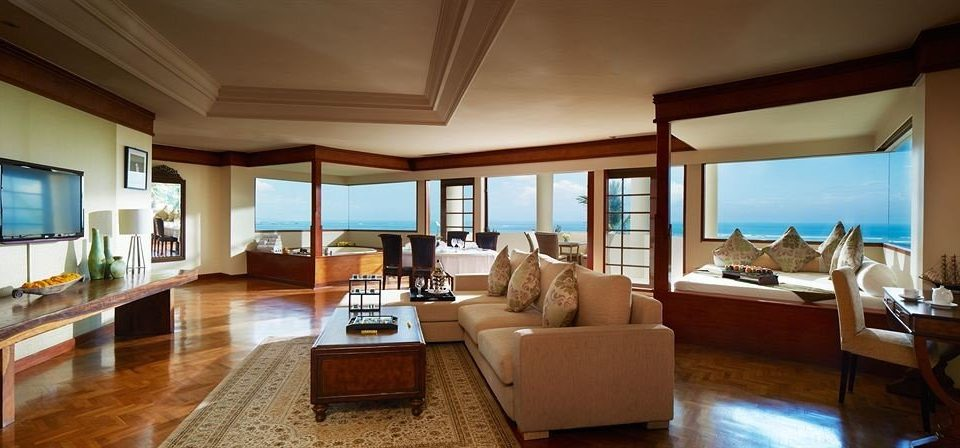 property condominium Resort Villa Suite living room home mansion hard