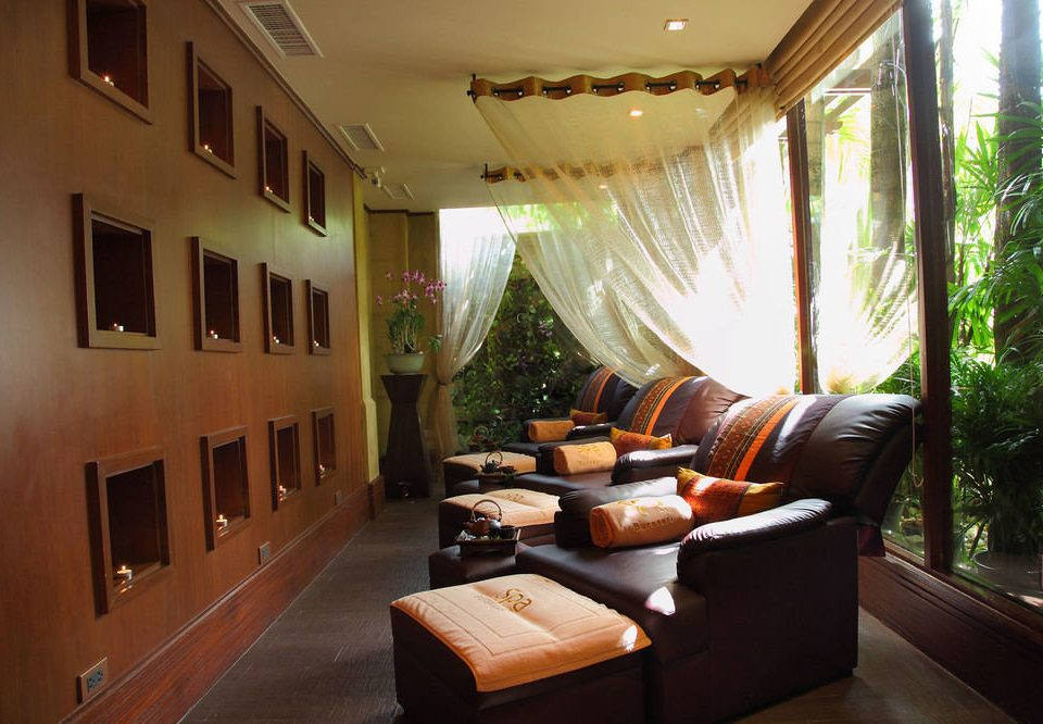 property condominium living room home Resort Villa cottage Suite