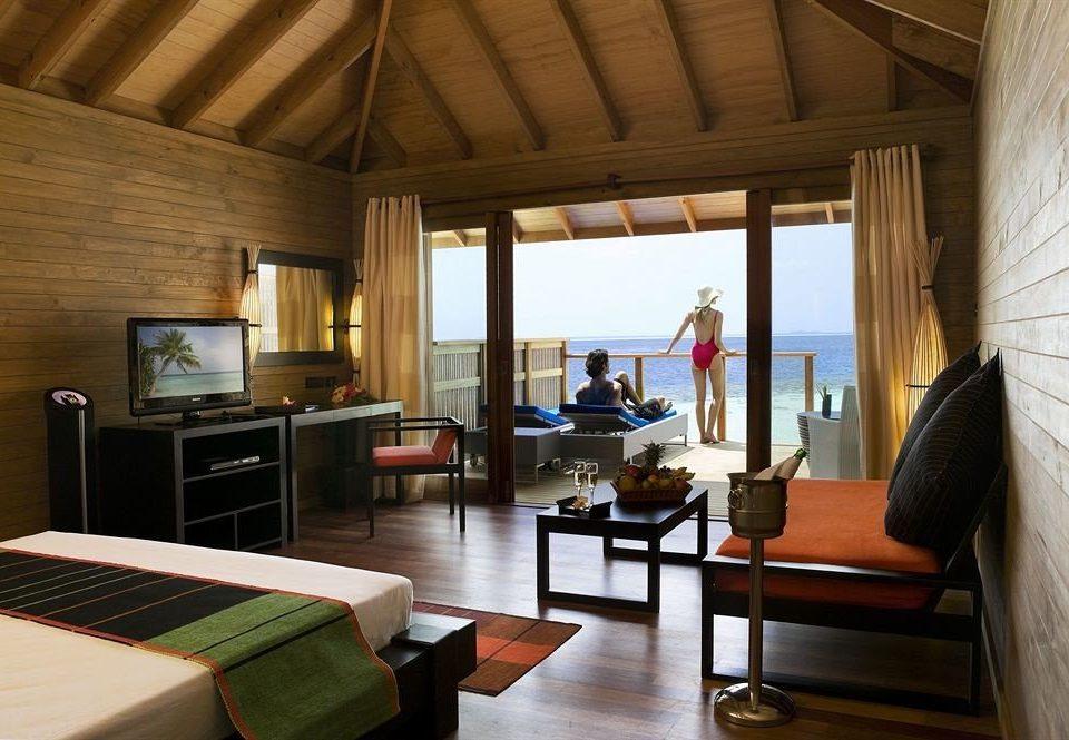 property living room house Villa cottage home Suite farmhouse Resort loft condominium