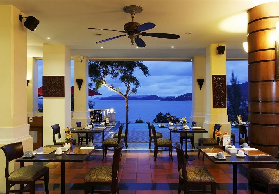 property Resort condominium Villa living room home restaurant mansion Suite